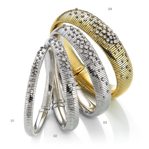 chimento_stardust_collection