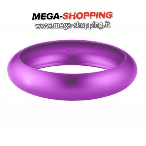 Bracciale Bangle Breil Secretly Thin TJ1182