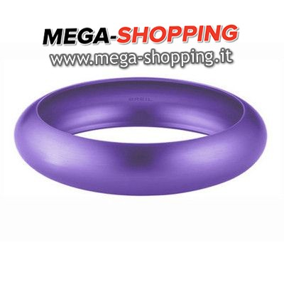 Bracciale Bangle Breil Secretly Thin TJ1237