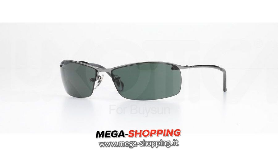 Occhiali da sole Ray Ban RB3183 00471