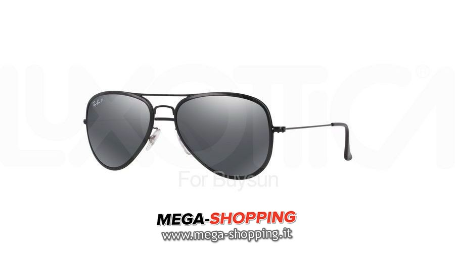 Occhiali da sole Ray Ban RB3513 M15382