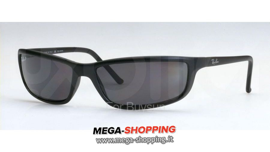 Occhiali Ray Ban RB4034 601S81