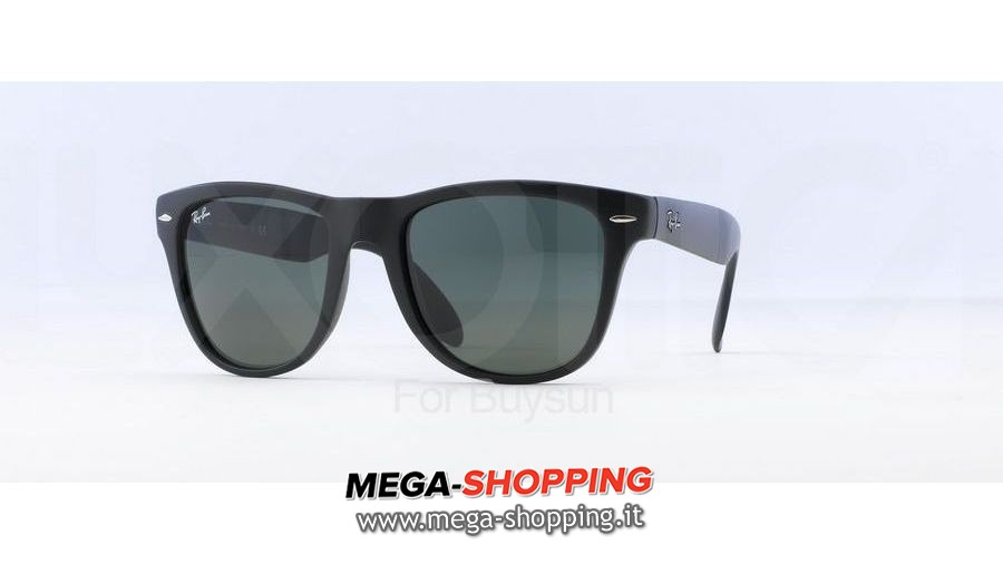 Occhiali da sole Ray Ban RB4105 601S