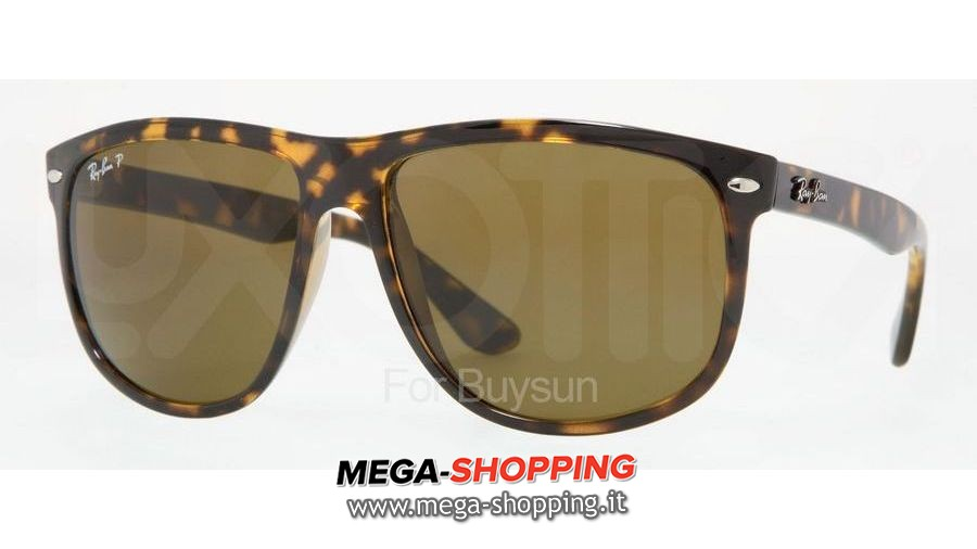 Occhiali da sole Ray Ban RB4147 71057