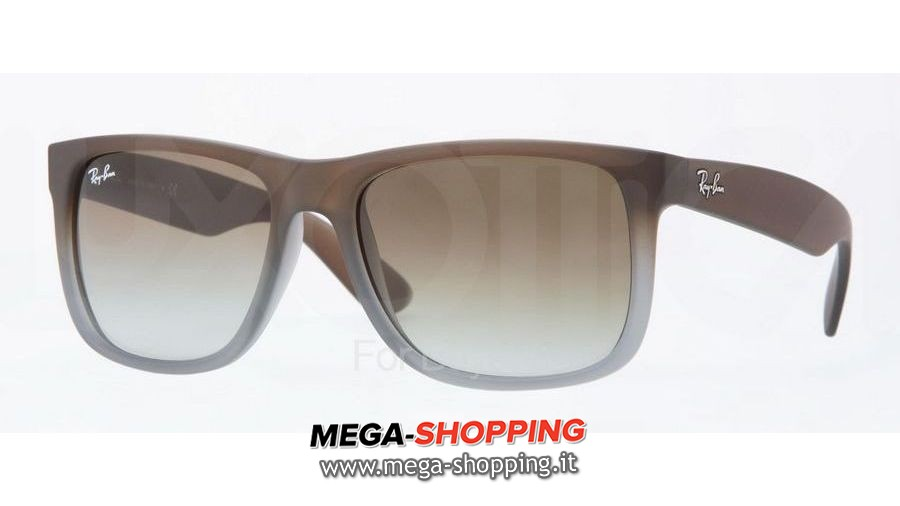 Occhiali da sole Ray Ban RB4165 8547Z