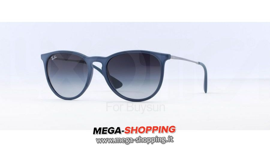 Occhiali da sole Ray Ban RB4171 60028G