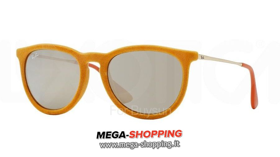 Occhiali Ray Ban RB4171 60835A