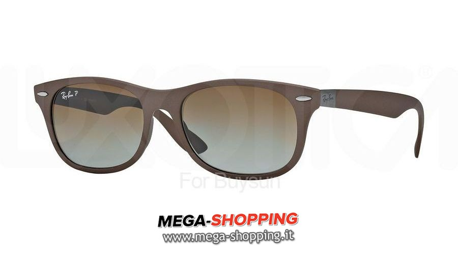 Occhiali Ray Ban RB4207 6033T5