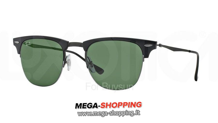 Occhiali da sole Ray Ban RB8056 15471