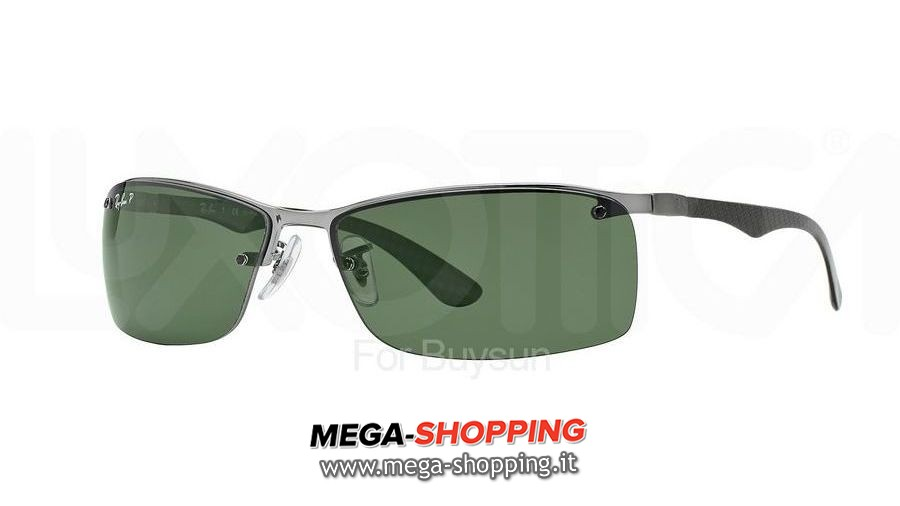 Occhiali Ray Ban RB8315 0049A
