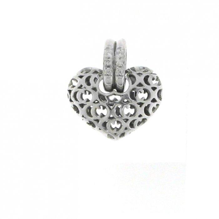 Pendente a forma di cuore in oro Chimento Cuori 1M08580B25000