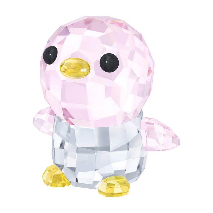 SCS Mamma Pinguino