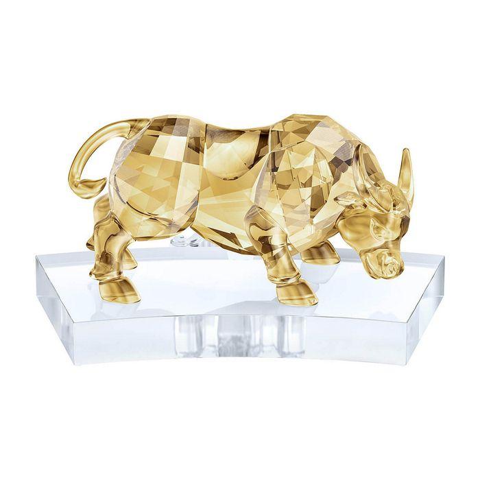 Zodiaco Cinese – Toro